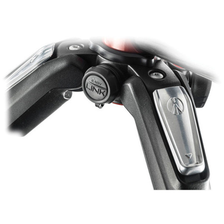 Manfrotto MT055XPRO3 [ Prodealer ]