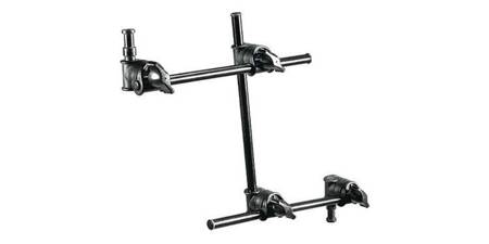 Manfrotto Mini arm pojedyncze 3-sekc