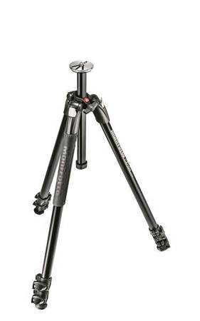 Manfrotto Statyw 290 Xtra