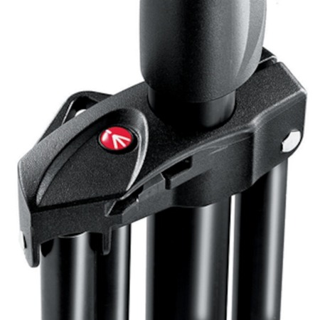 Manfrotto Statyw RANKER