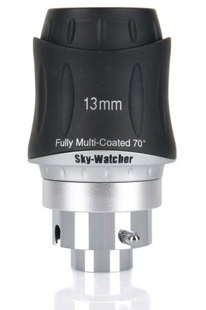 Okular Sky-Watcher SWA 70° 13mm