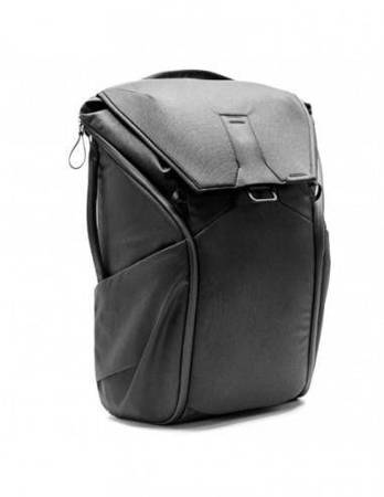 Plecak Peak Design Everyday Backpack 30L Black - Czarny