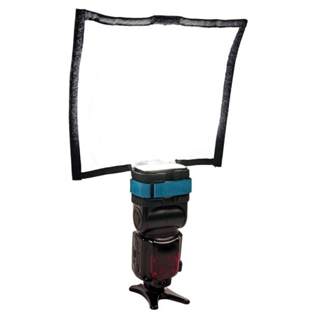 Rogue FB 2 - LARGE Soft Box Kit
