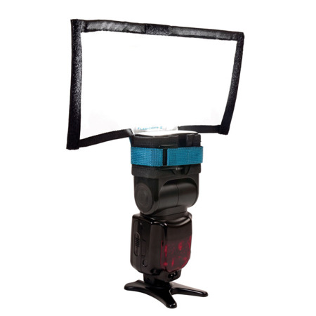 Rogue FB 2 - SMALL Soft Box Kit