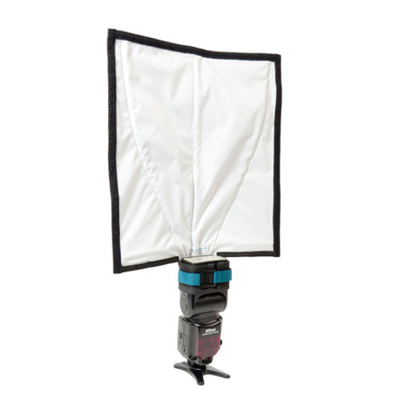 Rogue FB 2 - XL Pro Lighting System