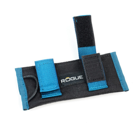 Rogue Indicator Battery Pouch AA, AAA,