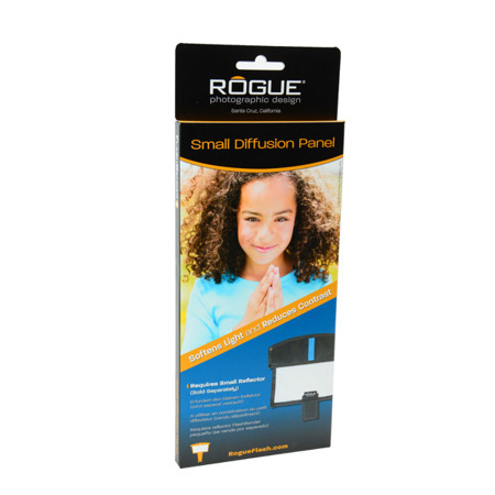 Rogue SMALL Diffusion Panel