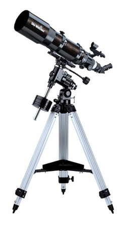 Sky-Watcher BK 1206 EQ3-2