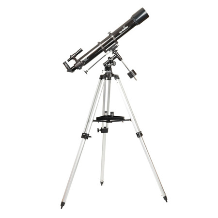 Sky-Watcher BK 909 EQ2