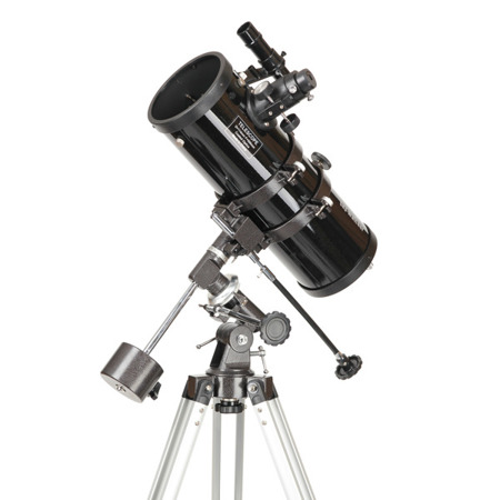 Sky-Watcher BK 1145 EQ1