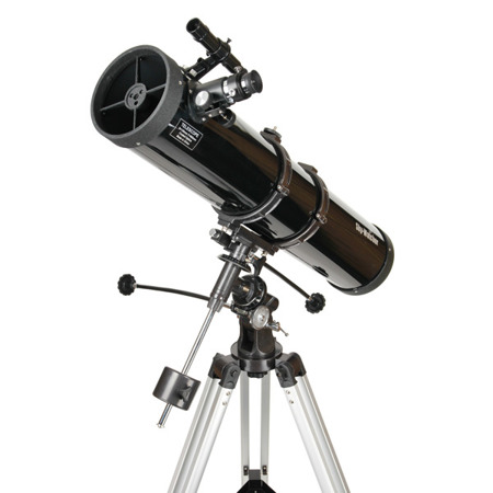 Sky-Watcher BK 1149 EQ1