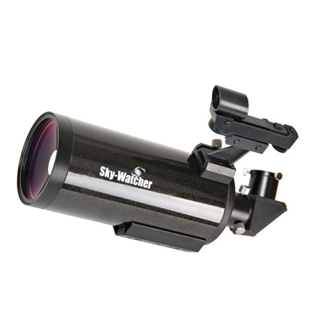 Sky-Watcher BKMAK 90 SP OTA