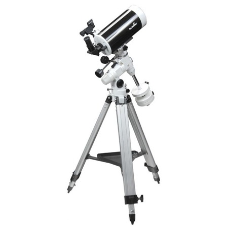 Sky-Watcher BKMAK127 EQ3-2 LT-1