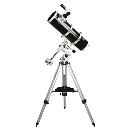 Sky-Watcher BKP 15075 EQ3-2