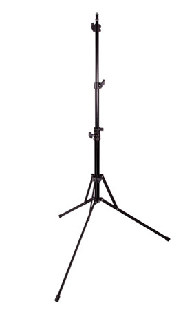 Statyw Rotolight Compact Light Stand