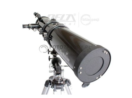 Teleskop Sky-Watcher BK1309 EQ2