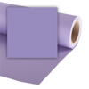 Colorama CO510 LILAC/CROCUS - tło kartonowe 1,35 x 11m