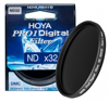 Hoya ND32 Pro1 Digital 55 mm